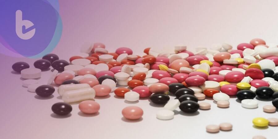 專訪前疾管局局長蘇益仁 談全球第一款肝癌防治藥物研究現況