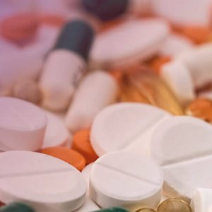 國鼎新藥大突破! 胰臟癌新藥獲美國FDA核准執行合併治療第一線用藥之臨床試驗