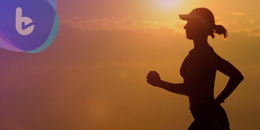 這3種生活習慣 有助遠離乳癌威脅