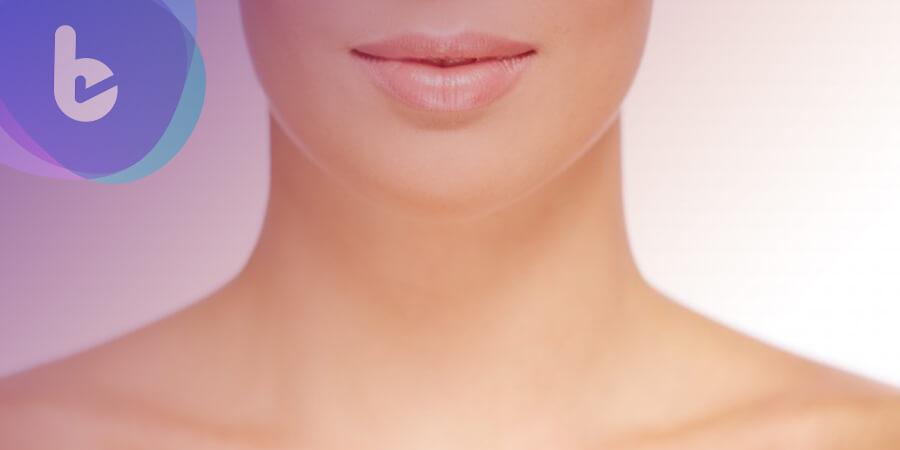 晚期甲狀腺癌不再束手無策 健保口服標靶助陣治療