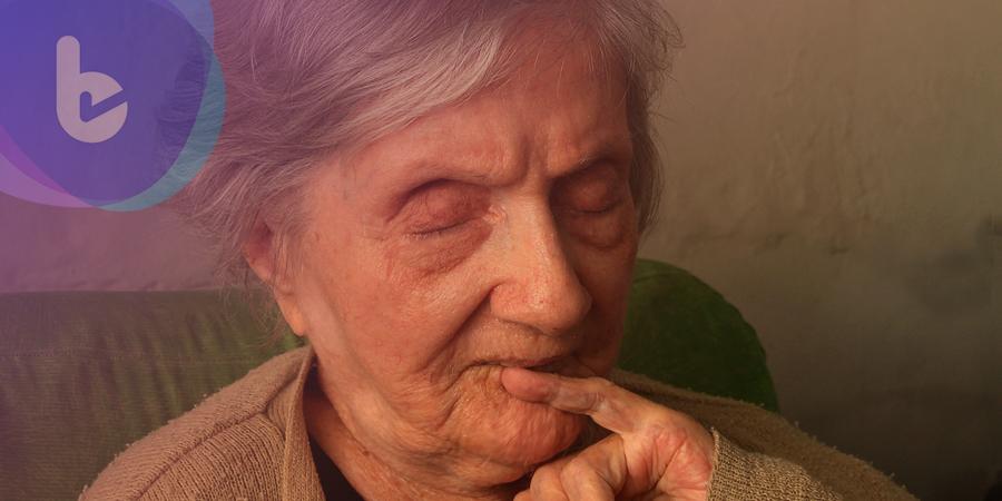國衛院研究團隊發現腸道可以影響阿茲海默症病程
