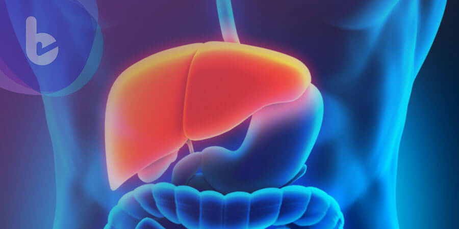 B肝+D肝 易突發猛爆性肝炎死亡