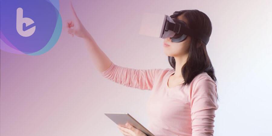 護眼「3步驟」 助糖友保護眼睛、不失明