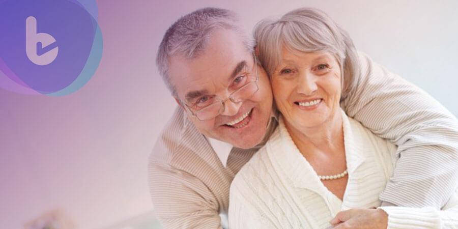 另一種老後生活新選擇 銀髮專用住宅