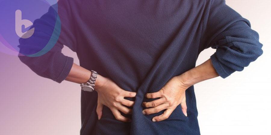 逆轉「腎」! 腸道淨化讓患者六年免洗腎