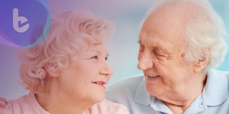 守護老年生活 長照險怎麼保?