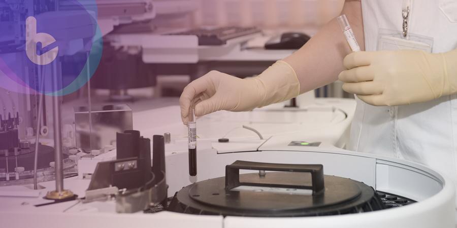 金萬林整合型服務  落實精準醫學到個人健康照護