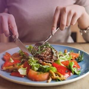 面對美食難以克制?  研究發現調控口腹之慾的腦細胞