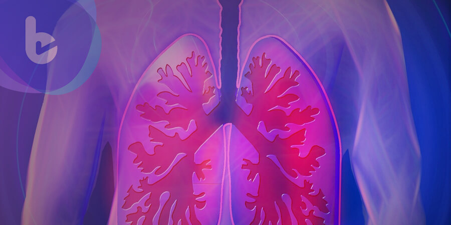 晚期肺癌不絕望 PD-L1檢測揭免疫療法生機