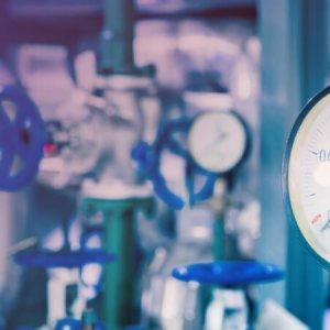 豐華得榮合併整合益生菌上下游擴大規模經濟並挹注獲利動能