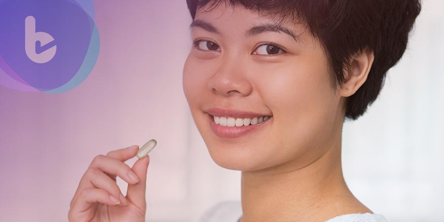 哥倫比亞大學研究人員推出一種皮膚貼布,讓你不用運動就能燃燒脂肪減肥?