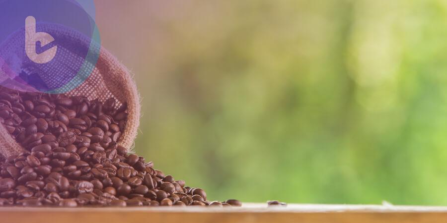 咖啡因好處又一樁  適量攝取可降低女性糖尿病患死亡率