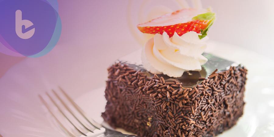 甜食者的阿基里斯腱?  研究證實吃糖提升罹患癌症機率?