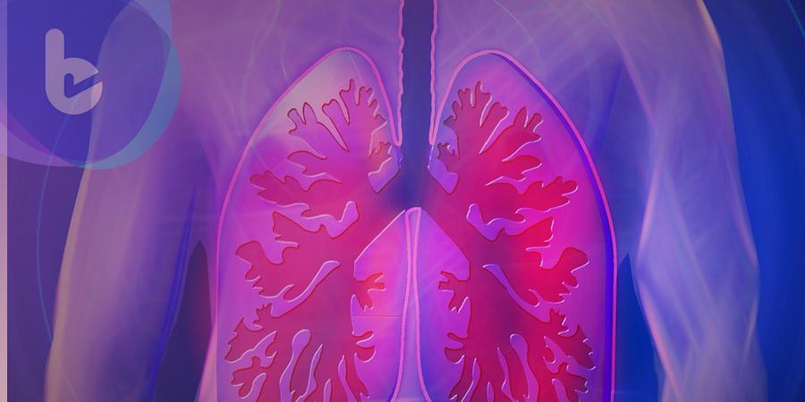 肺癌免疫治療邁入新世代!新一代療法為不適用標靶藥物病友帶來新希望