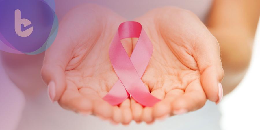 壞習慣讓你成為罹患乳癌高危險的同溫層