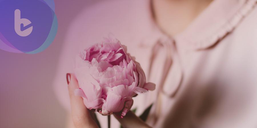 治療乳癌新方向   中研院發現腫瘤引流淋巴結及脂肪組織反助乳癌細胞壯大