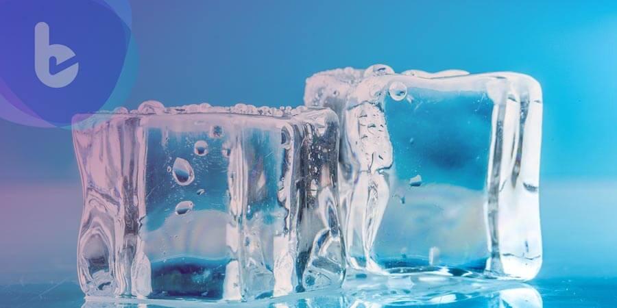 乳癌患者治療新選擇:冷凍療法