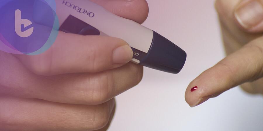 糖尿病「藥」怎麼選? 五大指標是關鍵