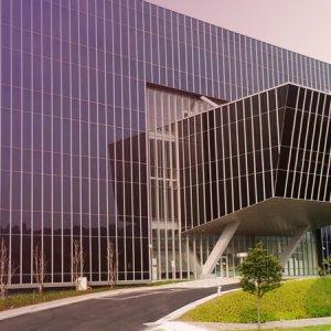 生醫方案中心攜產學研醫各界 打造高雄科學園區聚落新面貌