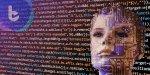 AI醫療機器人不只幫諮詢還能增加手術精準度