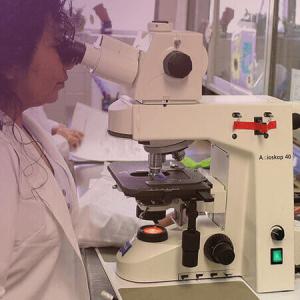合度發表研究成果,可精準偵測癌病變預防大腸癌