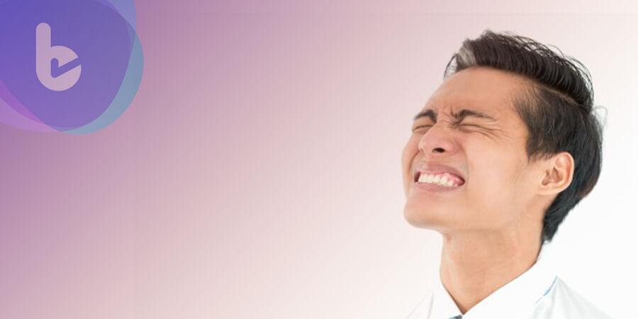 勿輕忽牙痛  可能是腦血管瘤惹禍