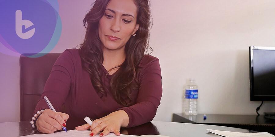 新時代女性拚事業 如何長效避孕成關鍵