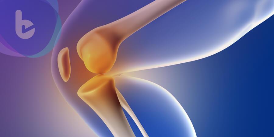 發生率第三高的血癌 頭暈、疲勞、骨疼都是症狀