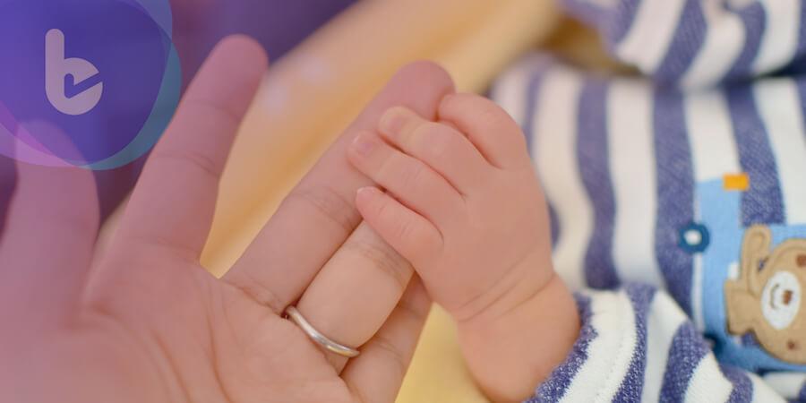 降低家族癌症風險的保護傘