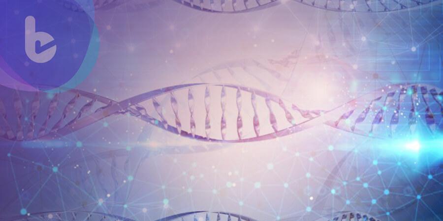 人類有望預防癌症  國輻中心新發現登國際期刊