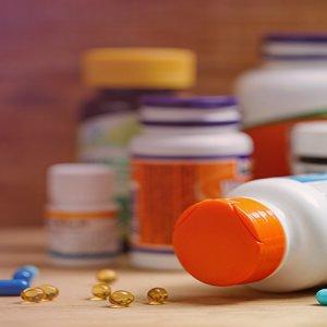 致命藥物過敏新療方  長庚醫療登國際知名期刊