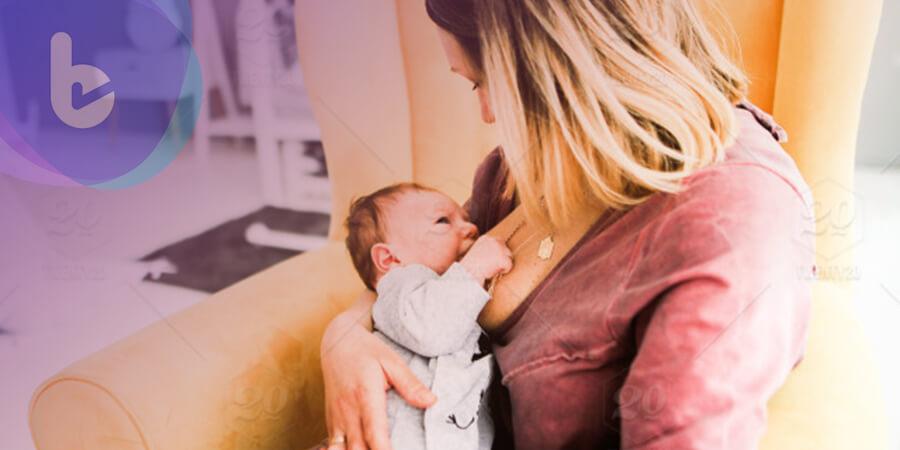 哺乳媽媽乳房腫脹誤認乳腺炎 延遲就醫已成晚期癌
