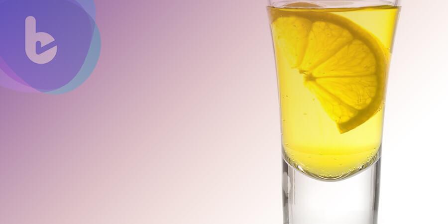 常喝熱檸檬水可改變體質的酸鹼平衡?  可抗癌抗老?