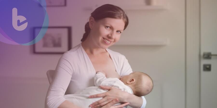 最新科研實證:孕媽咪喝這瓶可提升母乳三種關鍵營養!