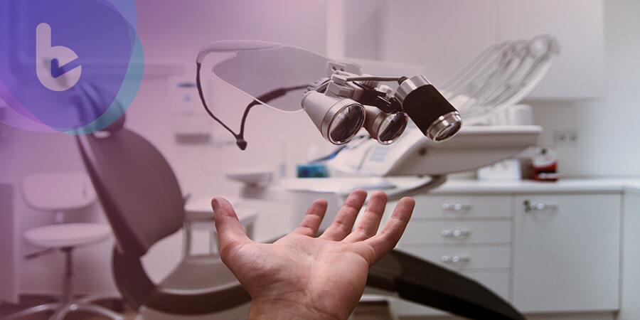 NGS 伴隨式診斷納入保險給付  精準醫療造福癌友