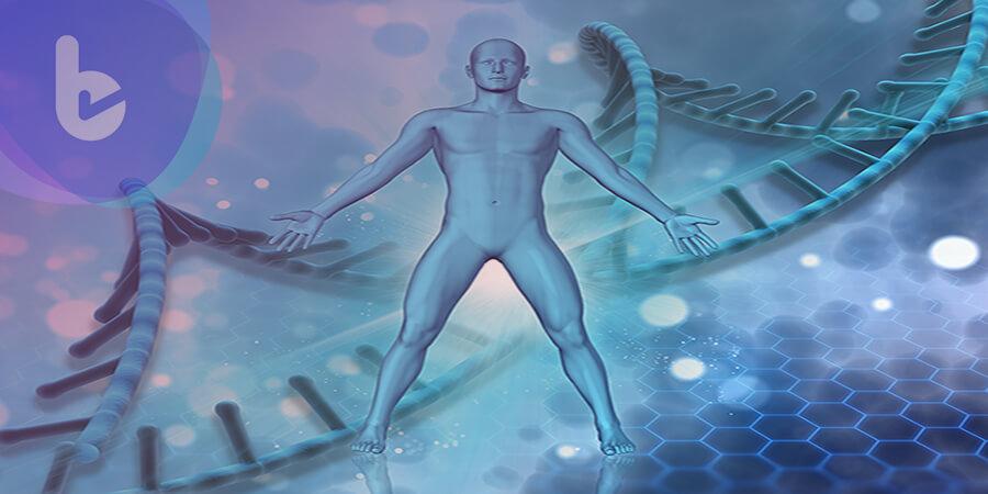 科學家執行人類首次活體基因編輯