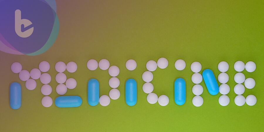 強力抗藥性「噩夢細菌」來襲!未發病民眾也具有傳染能力