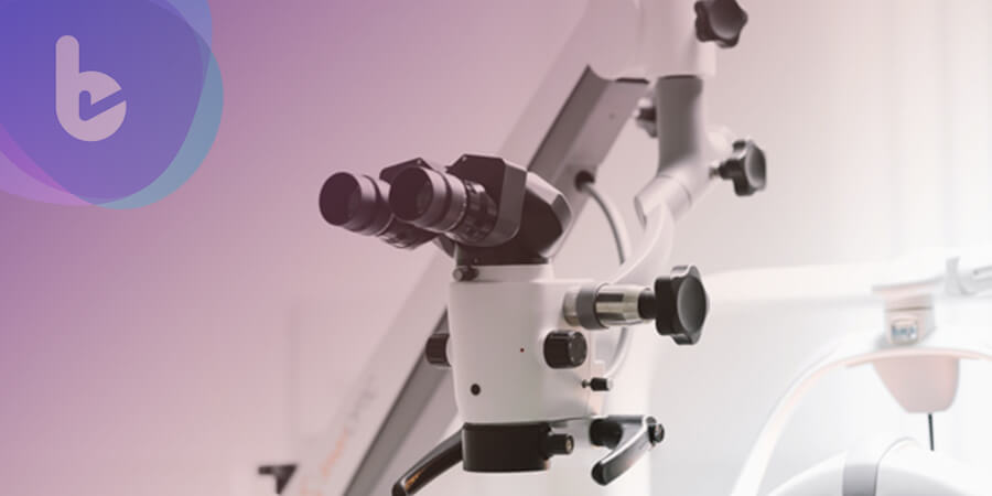 中正大學研發奈米晶片,有無癌症僅需30分鐘便知!