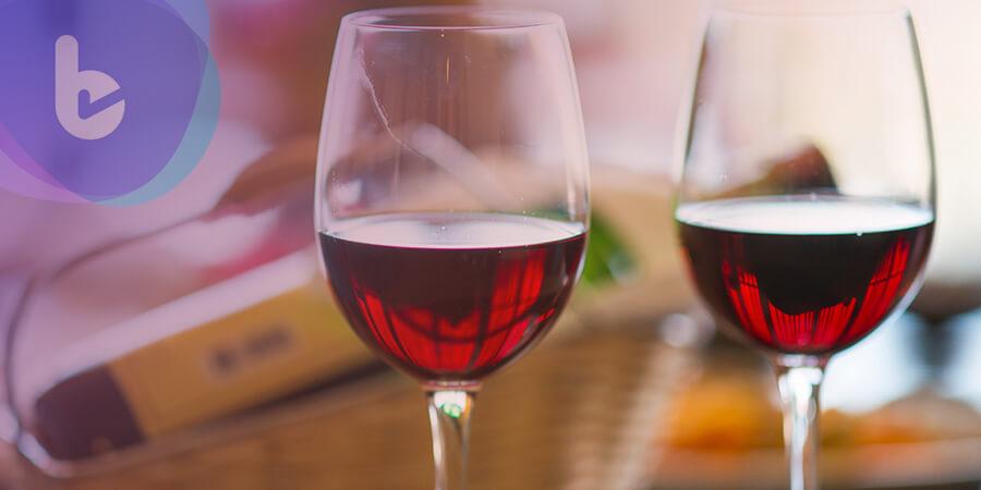 少量紅酒有助大腦清除「阿茲海默」相關毒素