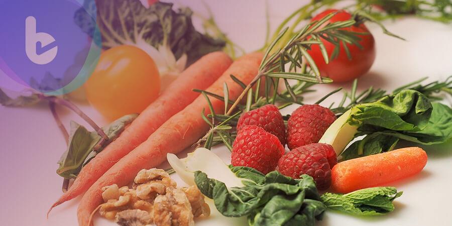 九成台灣人營養不均 國健署首推「我的餐盤」概念