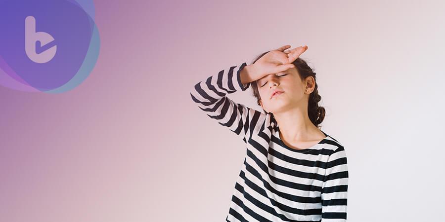 流感引心肌炎併發症!七歲童險休克