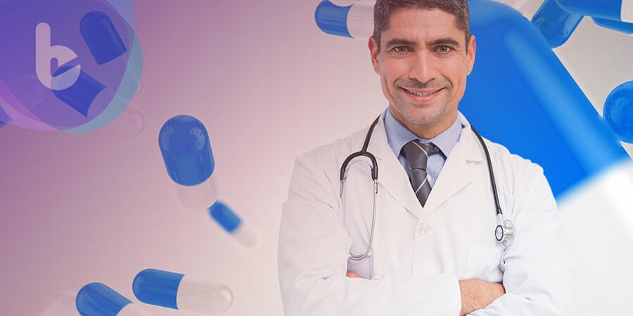 威而鋼加流感疫苗竟有助抗癌?!
