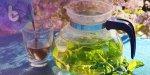 新發現!茶葉萃取物製成之量子點 可抑制癌細胞生長
