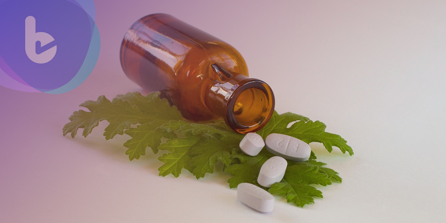 治療罕見兒童癲癇疾病  首款FDA批准大麻萃取新藥上市