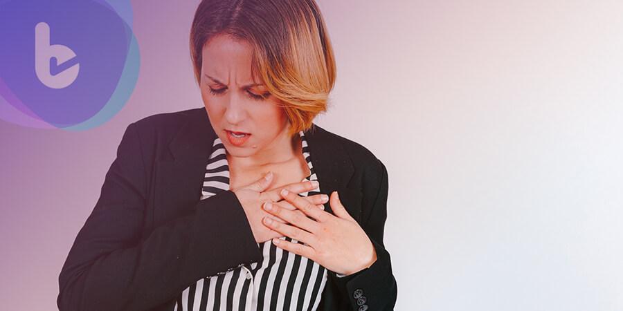 嚴重氣喘患者有福 注射型藥物治療新選擇