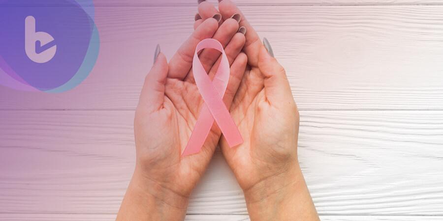 台灣科學家新發現65種乳癌基因位點 榮登《Nature》