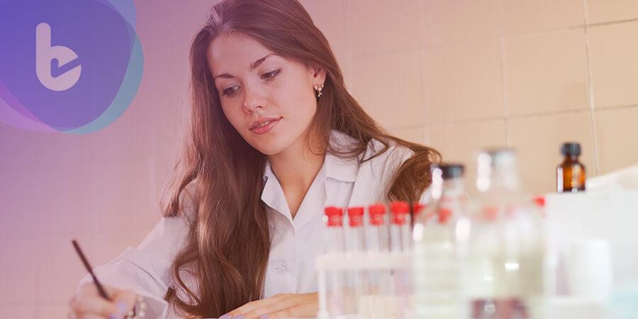 中研院新發現!具品管機制蛋白質有助延緩老化