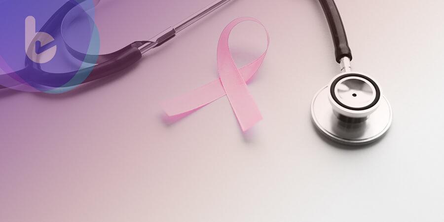 活得有價值!嶄新治療讓乳癌晚期減痛延壽命