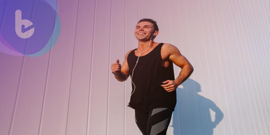 美研究證實:足夠運動能減少失智症風險