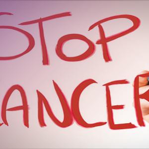 和信醫院為降低癌症發生 積極宣導預防觀念